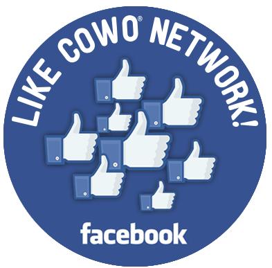 Pagina Facebook Stazione Centrale